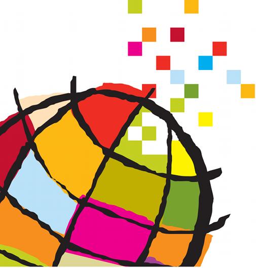 Abierta la matrícula al XIV Curso de Introducción a los Sistemas de Información Geográfica
