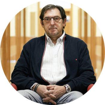 Carlos Morales Rodríguez