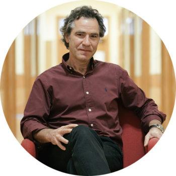 Eugenio Baraja Rodríguez