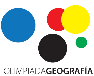 Convocada la Olimpiada de Geografía 2021