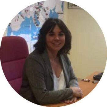 Erica Morales Prieto